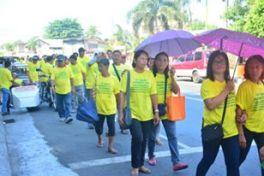 farmers day ibaan ethey joy caiga salazar mayor danny toreja 24