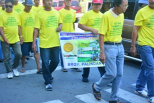 farmers day ibaan ethey joy caiga salazar mayor danny toreja 28