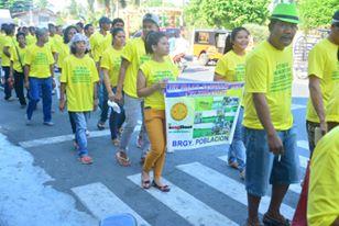 farmers day ibaan ethey joy caiga salazar mayor danny toreja 30