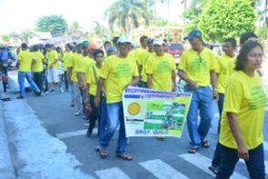 farmers day ibaan ethey joy caiga salazar mayor danny toreja 32