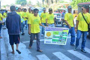 farmers day ibaan ethey joy caiga salazar mayor danny toreja 38