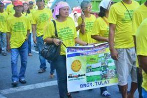 farmers day ibaan ethey joy caiga salazar mayor danny toreja 43