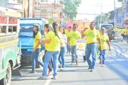 farmers day ibaan ethey joy caiga salazar mayor danny toreja 45