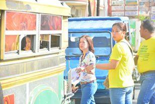 farmers day ibaan ethey joy caiga salazar mayor danny toreja 46