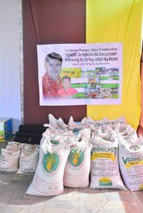 farmers day ibaan ethey joy caiga salazar mayor danny toreja 47