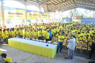 farmers day ibaan ethey joy caiga salazar mayor danny toreja 49