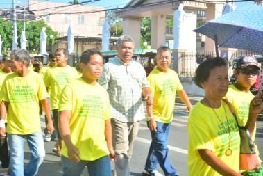 farmers day ibaan ethey joy caiga salazar mayor danny toreja 5