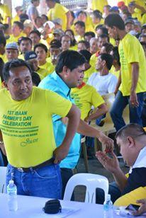 farmers day ibaan ethey joy caiga salazar mayor danny toreja 52