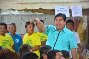 farmers day ibaan ethey joy caiga salazar mayor danny toreja 59