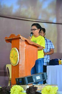 farmers day ibaan ethey joy caiga salazar mayor danny toreja 63