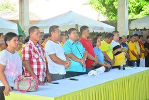 farmers day ibaan ethey joy caiga salazar mayor danny toreja 64