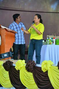 farmers day ibaan ethey joy caiga salazar mayor danny toreja 65