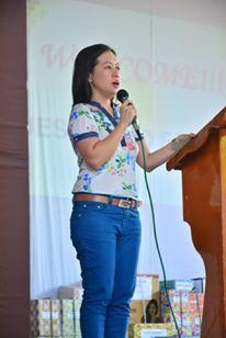 farmers day ibaan ethey joy caiga salazar mayor danny toreja 67