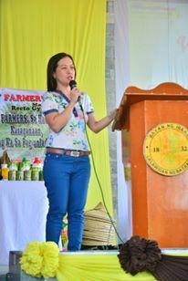 farmers day ibaan ethey joy caiga salazar mayor danny toreja 70