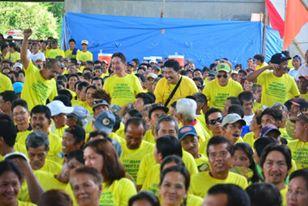farmers day ibaan ethey joy caiga salazar mayor danny toreja 73