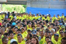 farmers day ibaan ethey joy caiga salazar mayor danny toreja 75