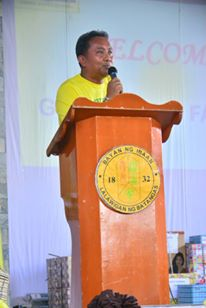 farmers day ibaan ethey joy caiga salazar mayor danny toreja 79