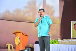 farmers day ibaan ethey joy caiga salazar mayor danny toreja 84