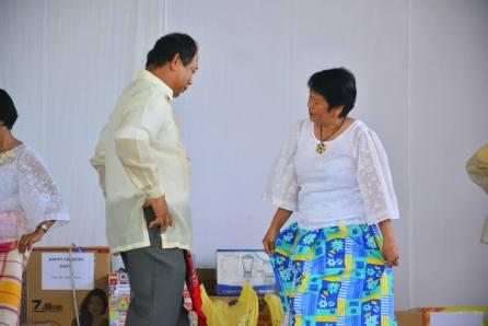 farmers day ibaan ethey joy caiga salazar mayor danny toreja 93
