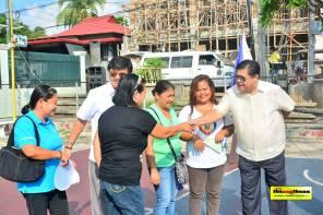 self employment assistance kaunlaran ibaan batangas mayor danny toreja 3