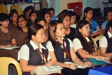 university of batangas college of business and accountancy workplace ethics mayor danny toreja jess briones ibaan batangas 14