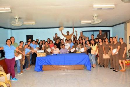 university of batangas college of business and accountancy workplace ethics mayor danny toreja jess briones ibaan batangas 23