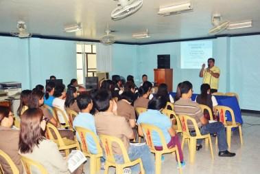 university of batangas college of business and accountancy workplace ethics mayor danny toreja jess briones ibaan batangas 6
