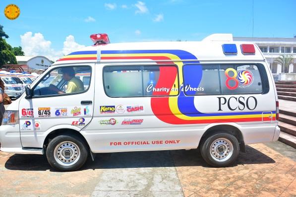 ambulance ibaan batangas mayor danny toreja 3