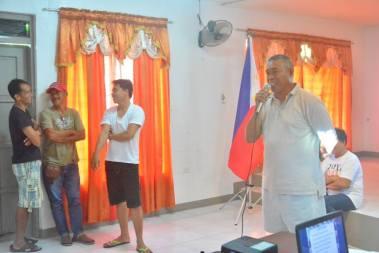 ethel joy caiga salazar ibaan vegetable farmers mayor danny toreja ibaan batangas 17
