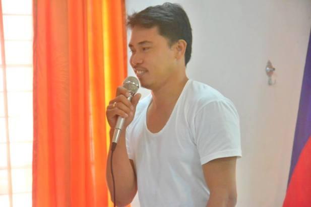 ethel joy caiga salazar ibaan vegetable farmers mayor danny toreja ibaan batangas 20