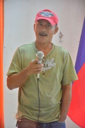ethel joy caiga salazar ibaan vegetable farmers mayor danny toreja ibaan batangas 21