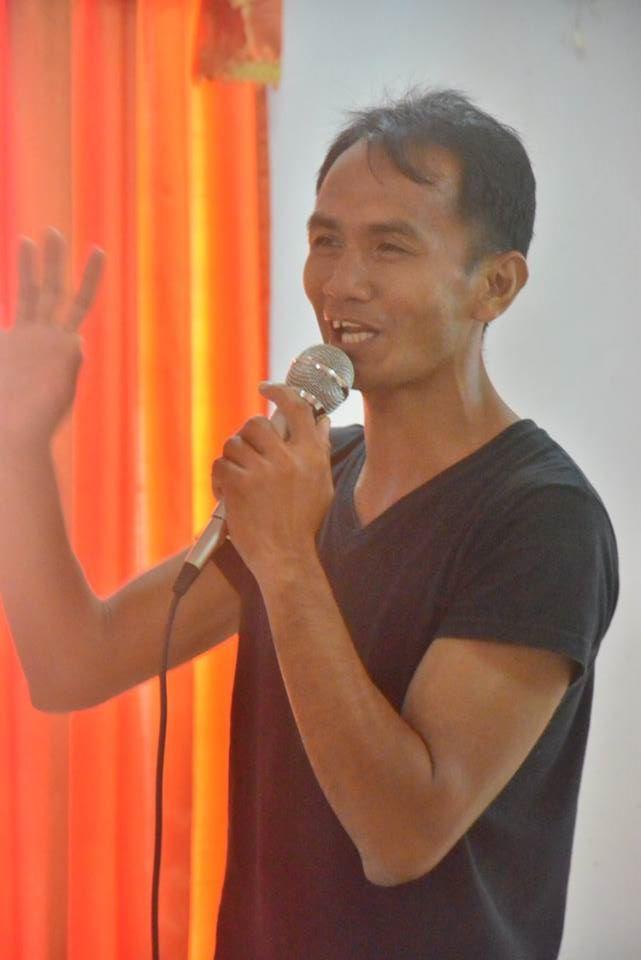 ethel joy caiga salazar ibaan vegetable farmers mayor danny toreja ibaan batangas 22