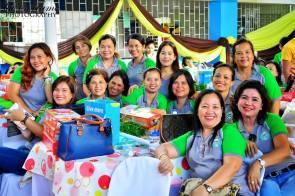 ibaan tulay elementary school teaching force teachers day 4