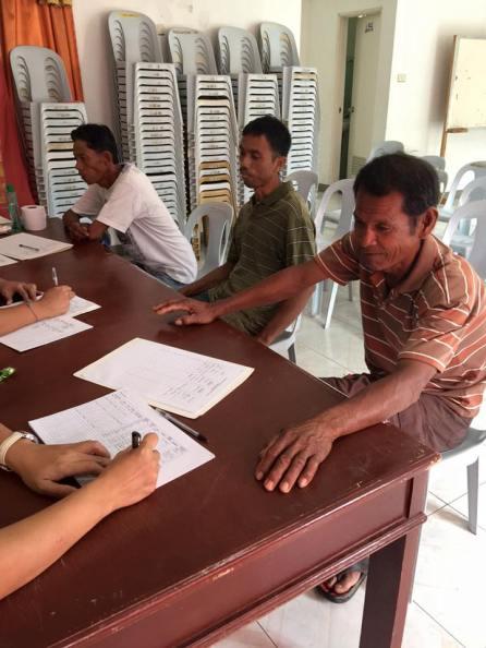vegetable farmers association of ibaan batangas mayor danny toreja ethel joy caiga salazar 6