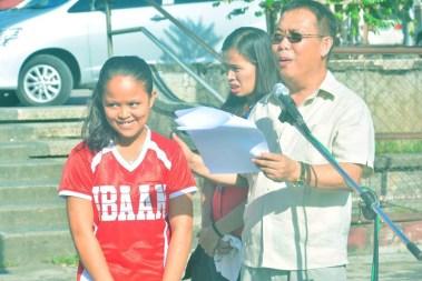 batang ibaan division sports and athletic meet 2015 winners ibaan batangas mayor danny toreja 10