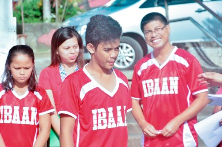 batang ibaan division sports and athletic meet 2015 winners ibaan batangas mayor danny toreja 12