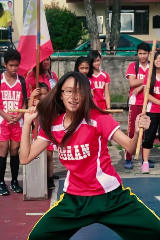 batang ibaan division sports and athletic meet 2015 winners ibaan batangas mayor danny toreja 17