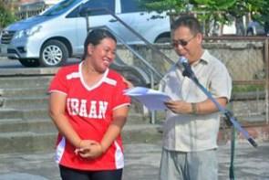 batang ibaan division sports and athletic meet 2015 winners ibaan batangas mayor danny toreja 8