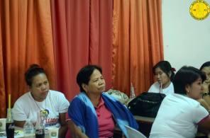 ibaan batangas civil society assembly 2015 mayor danny toreja 11