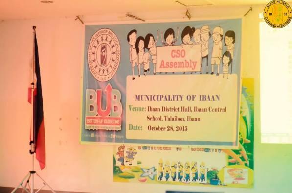 ibaan batangas civil society assembly 2015 mayor danny toreja 18
