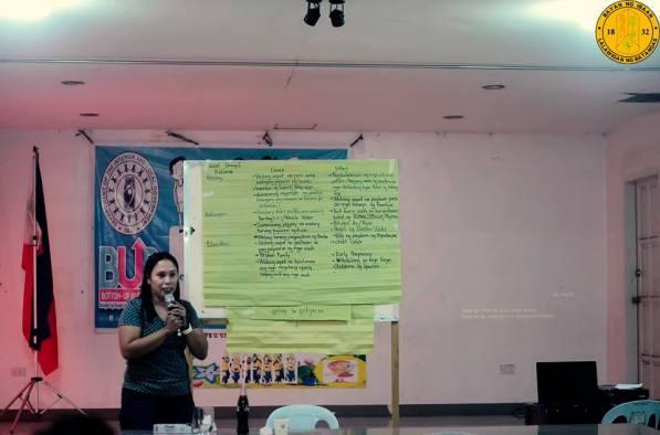ibaan batangas civil society assembly 2015 mayor danny toreja 3