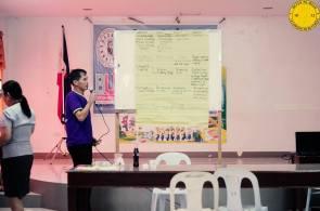 ibaan batangas civil society assembly 2015 mayor danny toreja 8