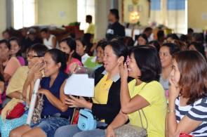 self employment assistance ibaan batangas mayor danny toreja 3