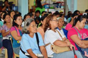 self employment assistance ibaan batangas mayor danny toreja 5