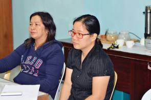 self employment assistance ibaan batangas mayor danny toreja 6
