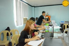 ibaan batangas renewal of business permit mayor danny toreja 13