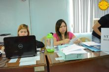 ibaan batangas renewal of business permit mayor danny toreja 14