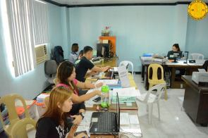 ibaan batangas renewal of business permit mayor danny toreja 19