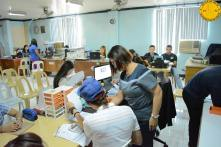 ibaan batangas renewal of business permit mayor danny toreja 20