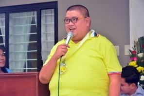 mayor danny toreja inauguration of pangao barangay hall ibaan batangas 18